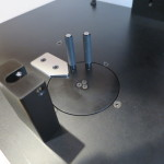 Torque Characterization Tester